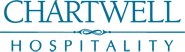 Chartwell Hospitality